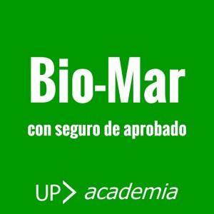 Biologia Ciencias del Mar