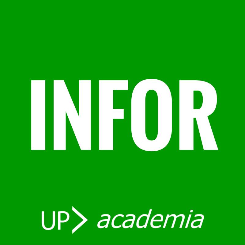 informatica-up-academia