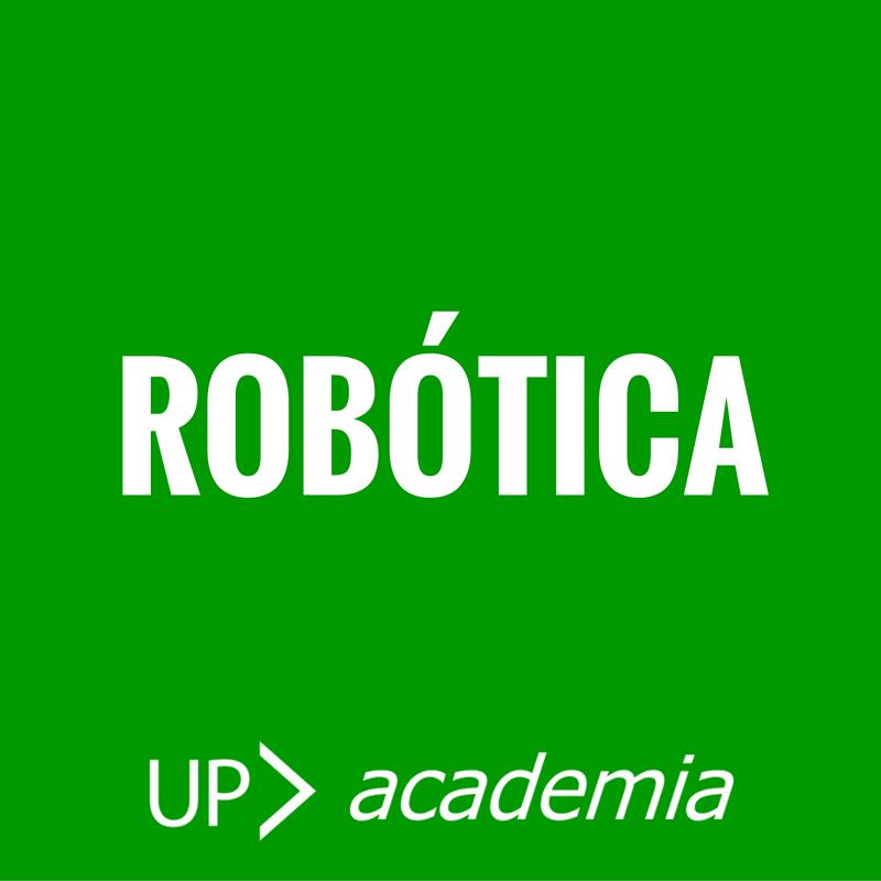 ingenieria-robotica-ua