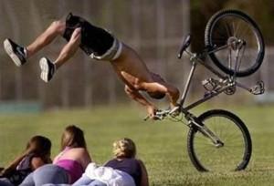 caida-bici