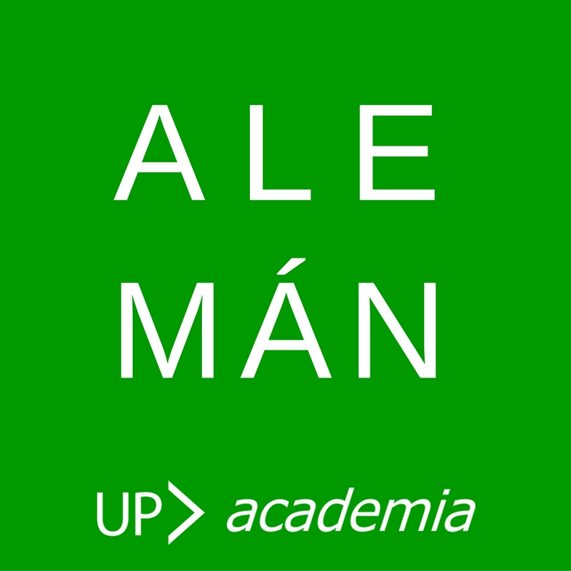 aleman-ua-academia-up